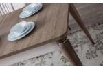 Artmira Yemek Odası Takımı